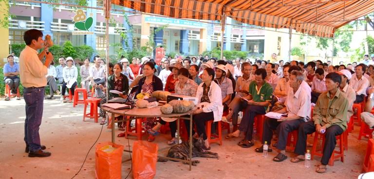 http://www.dongtienvang.com/files/assets/banner1.jpg