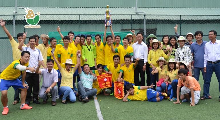 http://www.dongtienvang.com/files/assets/banner10.jpg