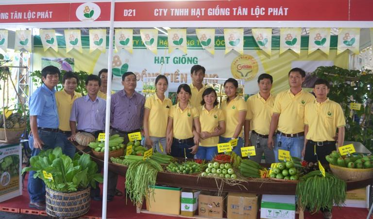 http://www.dongtienvang.com/files/assets/banner6.jpg